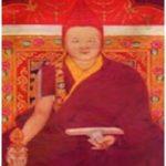 khyentse wangpo from Hoaviuu web